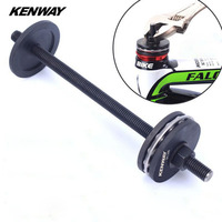 Bike Headset Installation Press Tool Bicycle BB86 90 91 92 Bottom Bracket Cup Press Install Tool