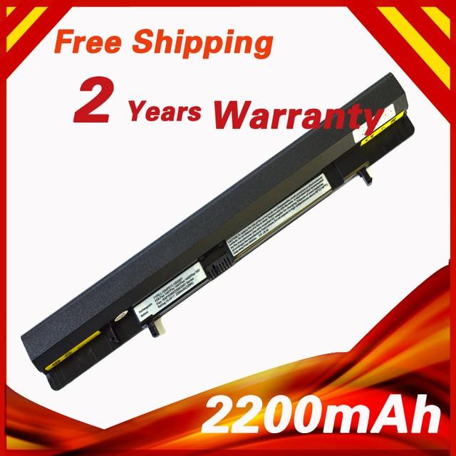 Аккумулятор Для ноутбука Lenovo IdeaPad S500 Flex 14 14D 14 М 15 15D 15 М L12L4A01 L12L4K51 L12M4A01 L12M4E51 L12M4K51 L12S4A01 L12S4F01