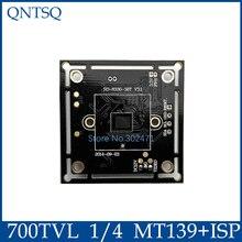 1/4″CMOS camera Module 700TVL IR Camera HD CCTV  board Camera MT 139ISP+FH8510 Color .CY-139+FH8510