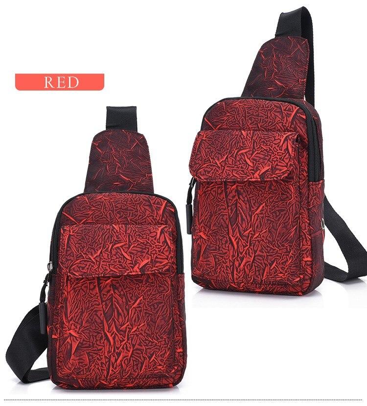 chest bag (15)