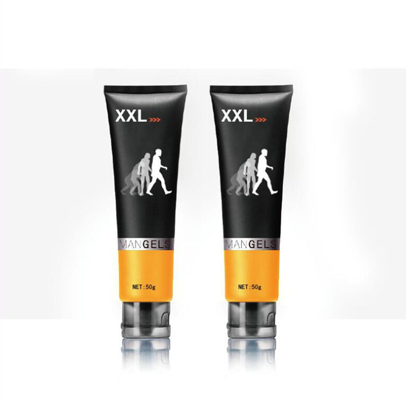 Zhenduo Ointment male topical oil couples fun adult erotic products in Shower Oils from Beauty Health