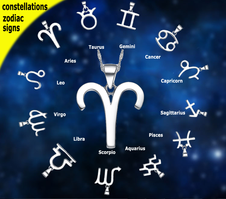 Summary -> Capricorn Monthly Horoscope Cafe Astrology Signs - #gepezz