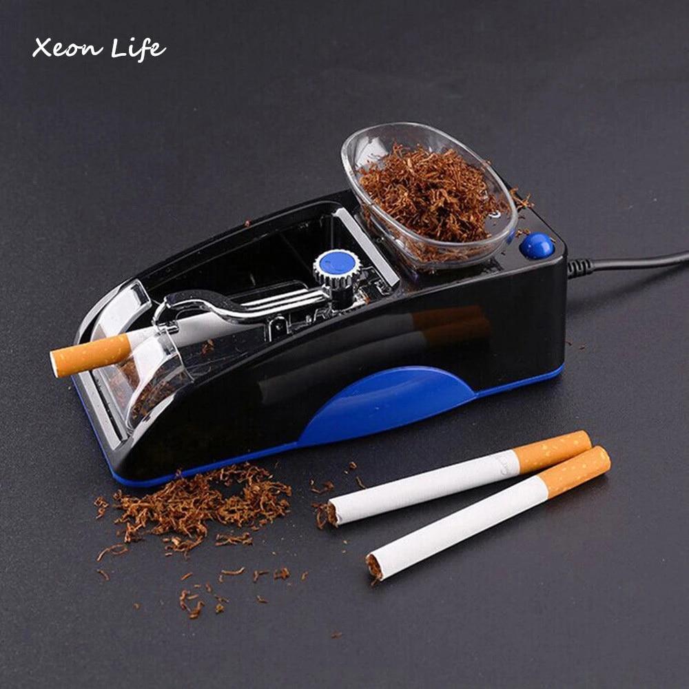 Купить машинку для сигарет на алиэкспресс на графике отражена ситуация на рынке табачных изделий линия спроса