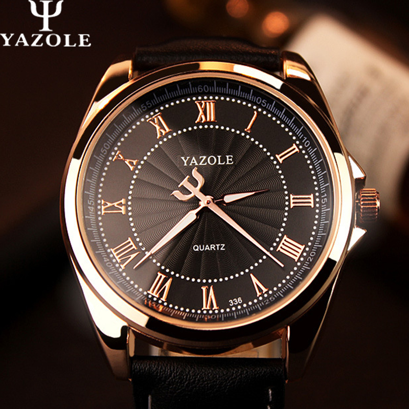 yazole quartz top brand luxury best 2016