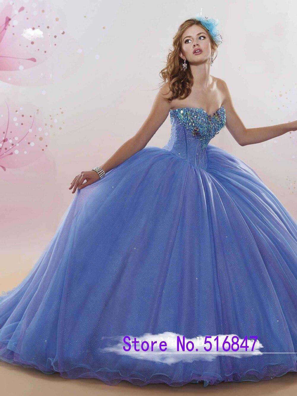 Tolle Sweet 16 Partykleid Zeitgenössisch - Hochzeit Kleid Stile ...