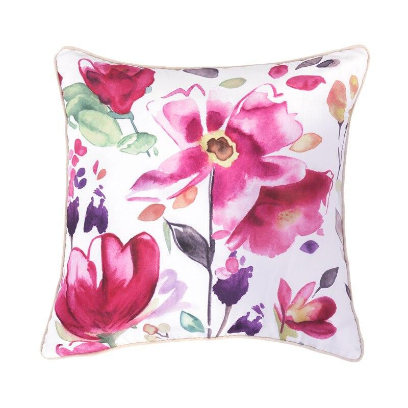 sofa pillows on sale samba throw pillow accent pillow sofa pillow sale solid color sofa