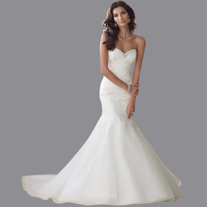 Online Buy Wholesale wedding dresses for mature brides from China ...