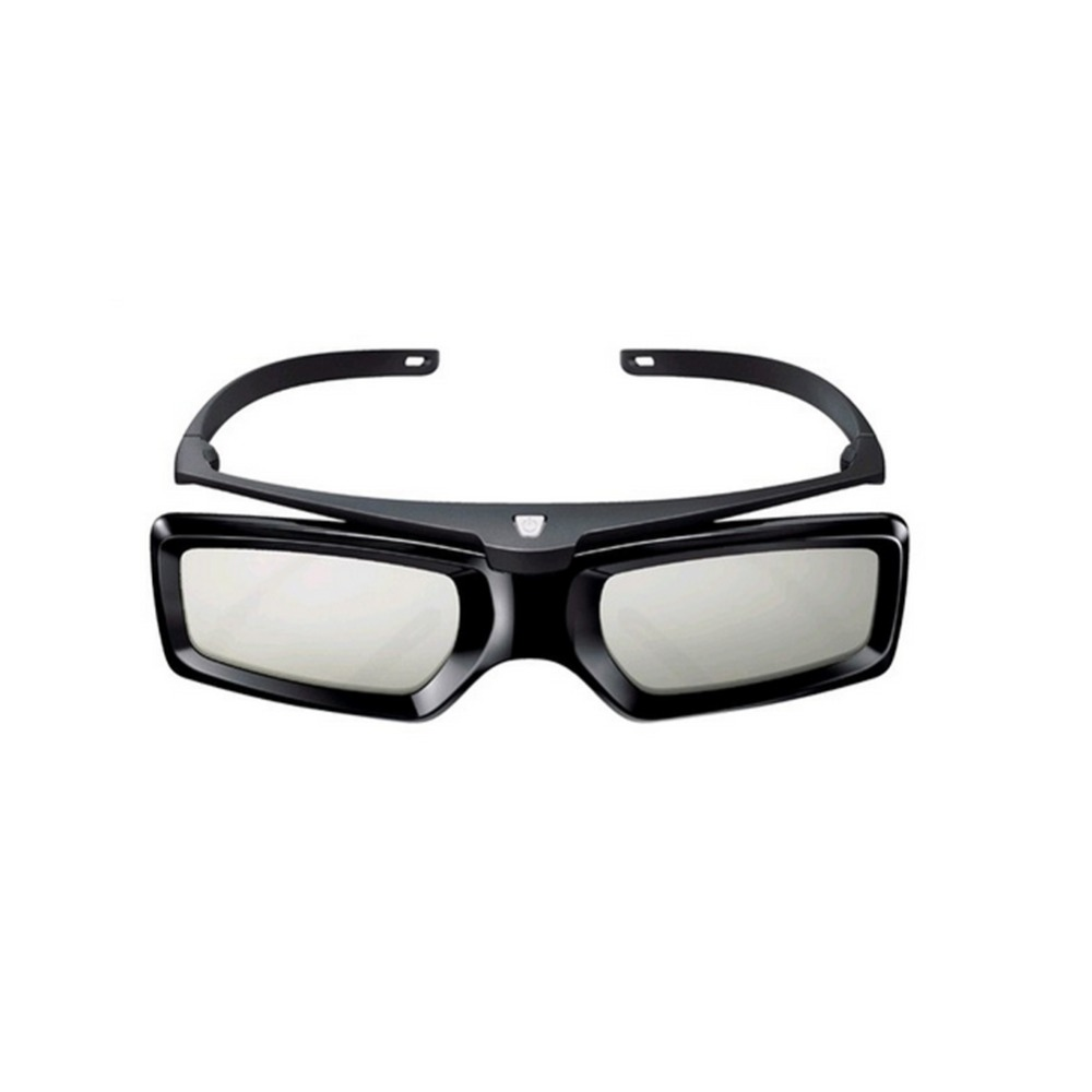 2pcs Free shipping Genuine TDG-BT400A Most features replace TDG-500A Active 3D Glasses For Sony TV 3d очки sony tdg bt500a