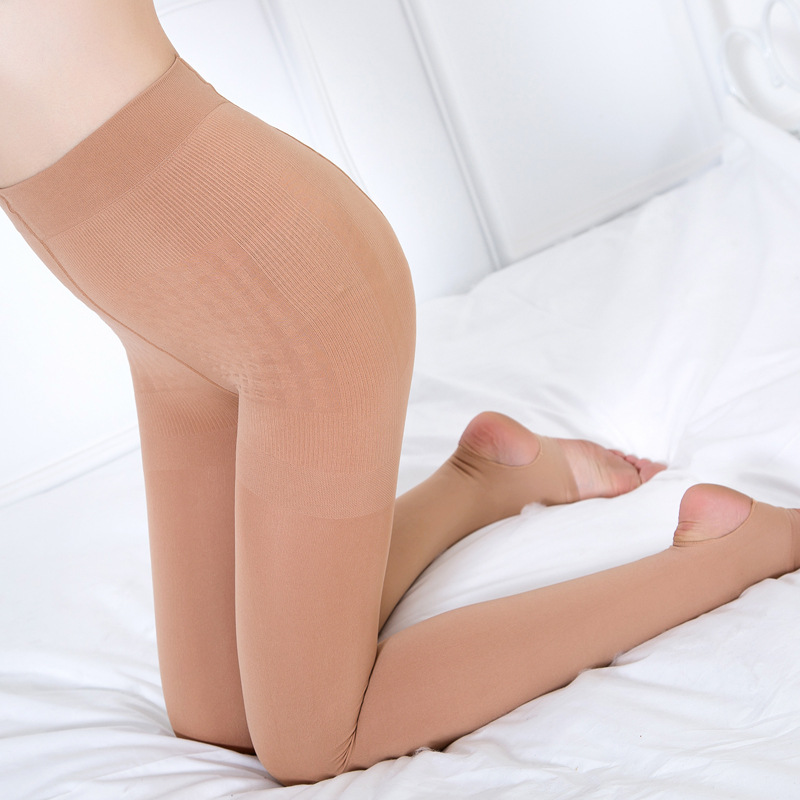 Comfort Pantyhose To Women 80