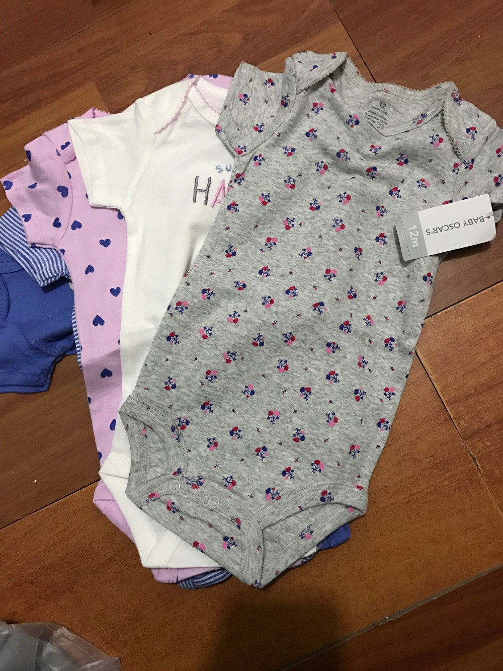 Leopard grain 17 New model for girl Free ship children baby girl boy clothes set ,kids bebes clothing set Casual wear 2
