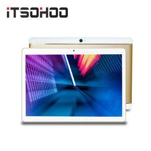 iTSOHOO New 10.1 inch 3G Phone