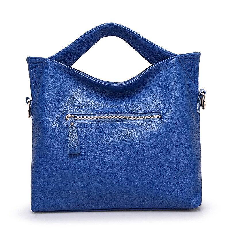 brown 2018 Nero Bolsa Le Delle Feminina Sacchetto Per arancione Borse Viaggio Donne Progettista Messaggero Di Sacchetti blu Del Lusso Da Borsa Il Spalla aH1wX