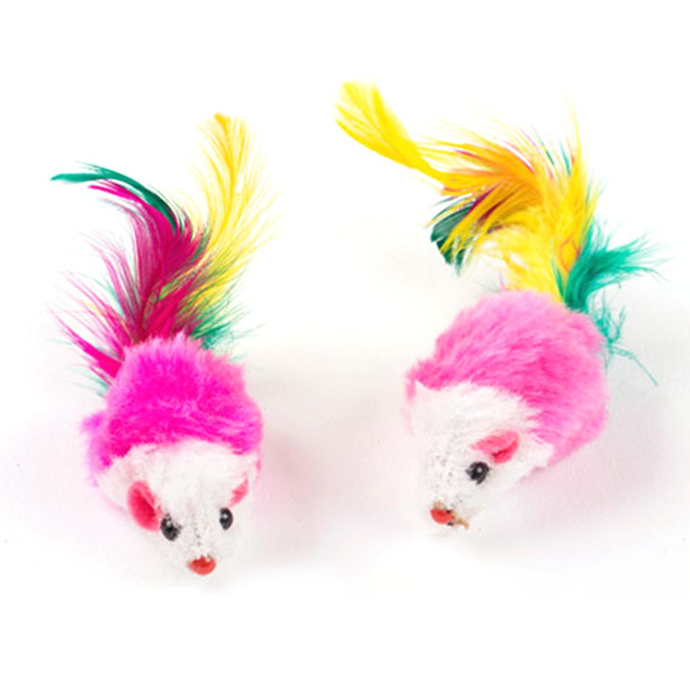10 pcs interactive cheap funny mouse cat toy 10 Pcs interactive Cheap Funny Mouse cat toy HTB1cHzNOXXXXXbAXpXXq6xXFXXXt