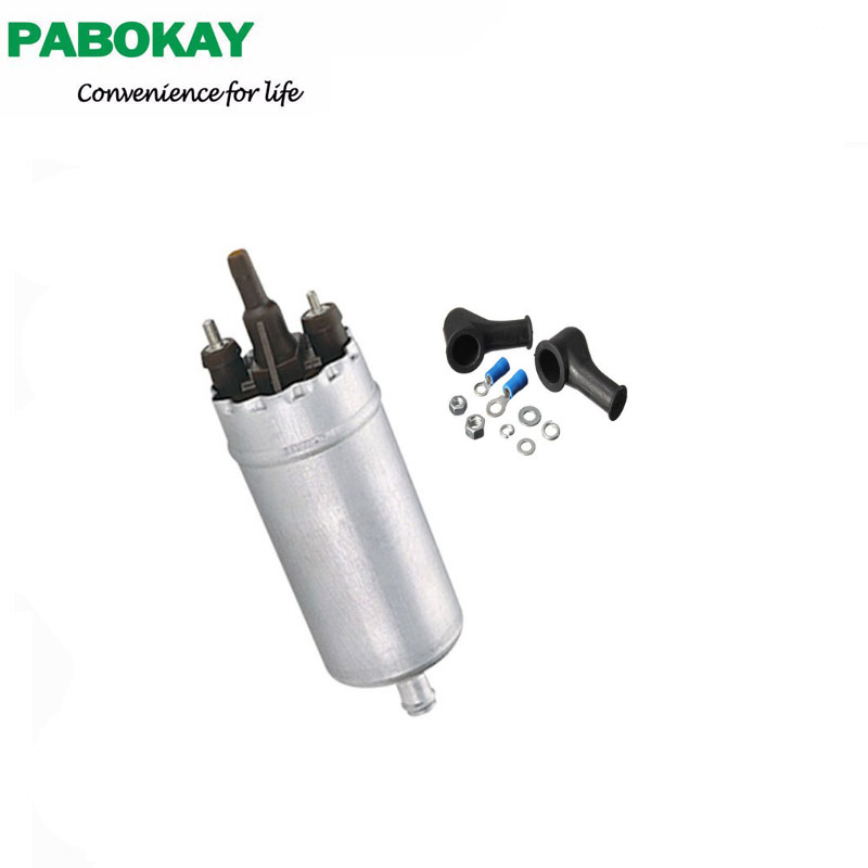 FOR RENAULT SCENIC MK1 1.9dCi  1.9 dCi RX4   FUEL PUMP 7700426361 8200639432 0580464089 0580464076 0580464070|pump pump|pump for fuel|pump for - title=