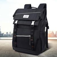 14 Laptop USB Charging Backpack Multifunction Anti Theft Schoolbag For Women Men Waterproof Sport Fitness Training Gym Bag