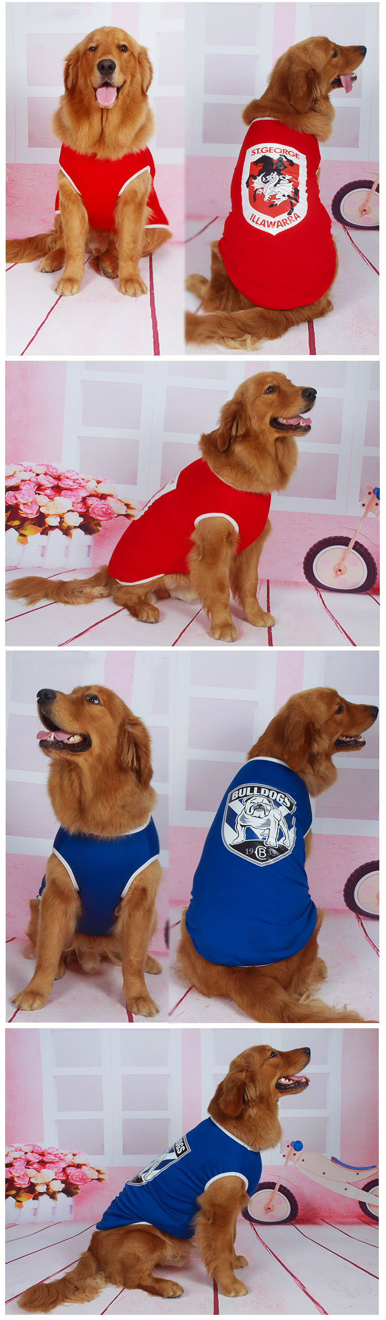bulldog clothes for dogs (9)