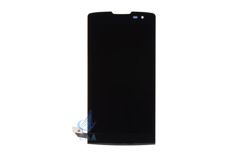 LG H326 LCD+F 4