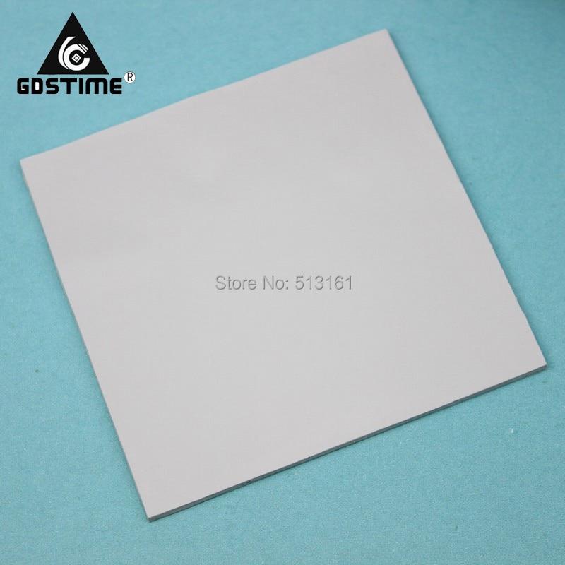100x100x1.5mm thermal pad 4