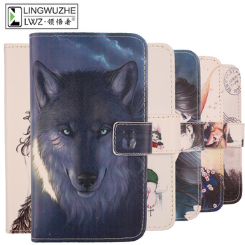 Купон Телефоны и аксессуары в Online Store 537547 со скидкой от alideals
