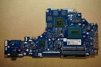 Tested ZIVY2 LA B111P For Lenovo Y50 70 Laptop Motherboard With i7 4720HQ CPU GTX 960M 4GB GPU