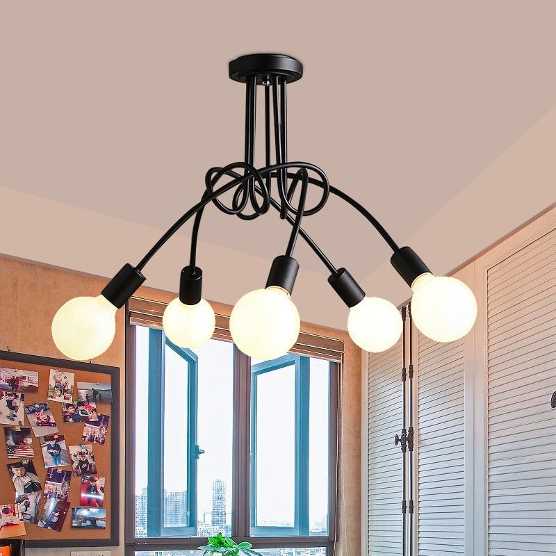 Spiksplinternieuw ᐂAcryl Muzieknoot Hanger Verlichting Keuken lamp Opknoping TA-72