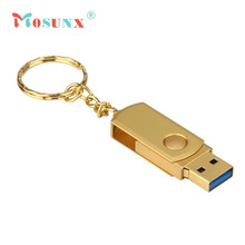 Mosunx New USB 3.0 64GB Flash Drive Memory Stick Storage Pen Disk Digital U Disk 17Jun26 Dropshipping