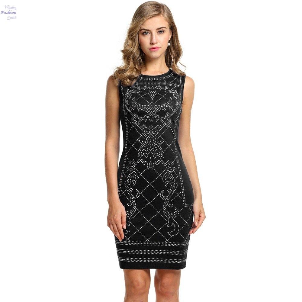 Party Dresses Size 18 - Ocodea.com