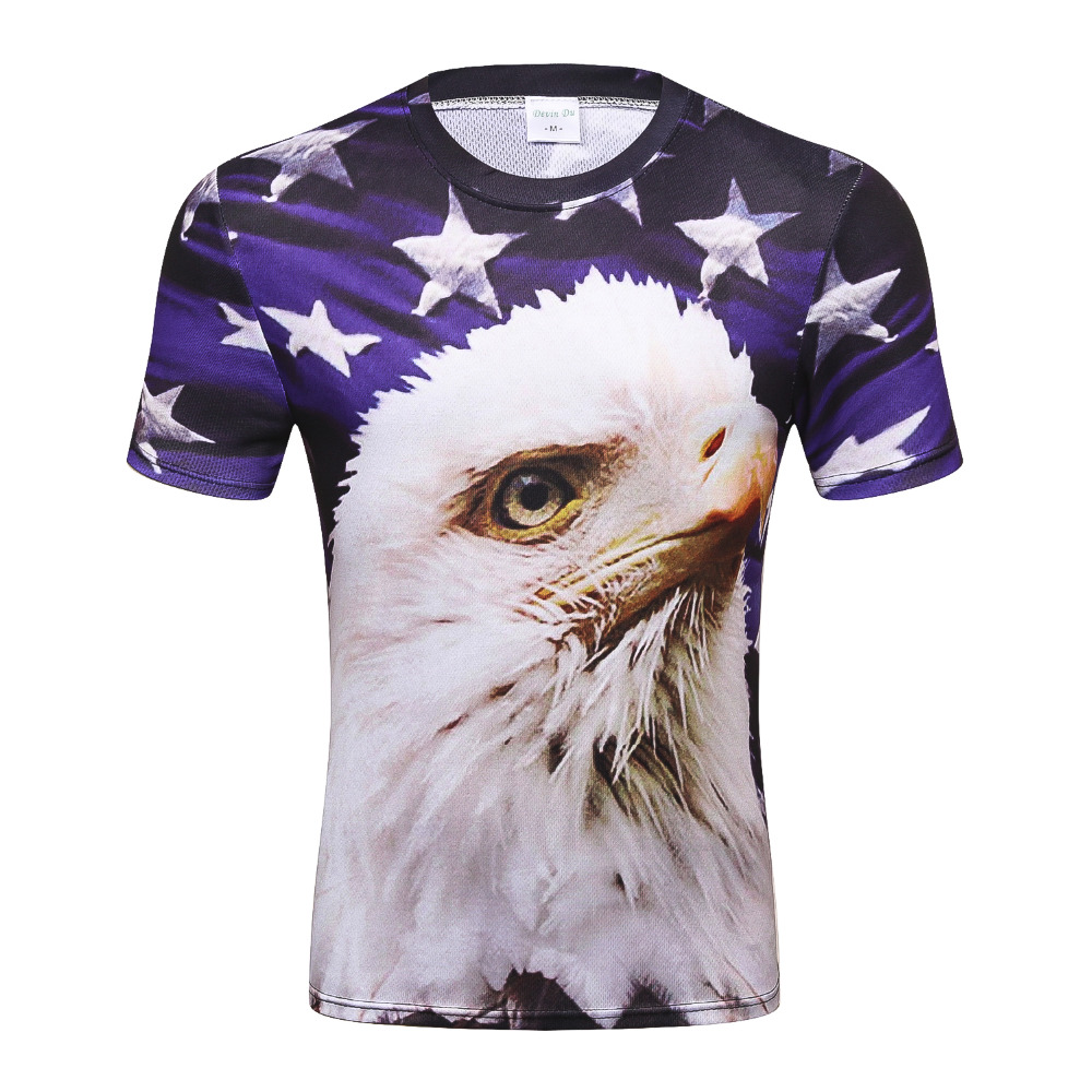 Fighting U 3D T Shirt Beef Meat Funny Simulation Bacon Pullover 2018 Plus Size Tracksuit Outwear Tee Tops