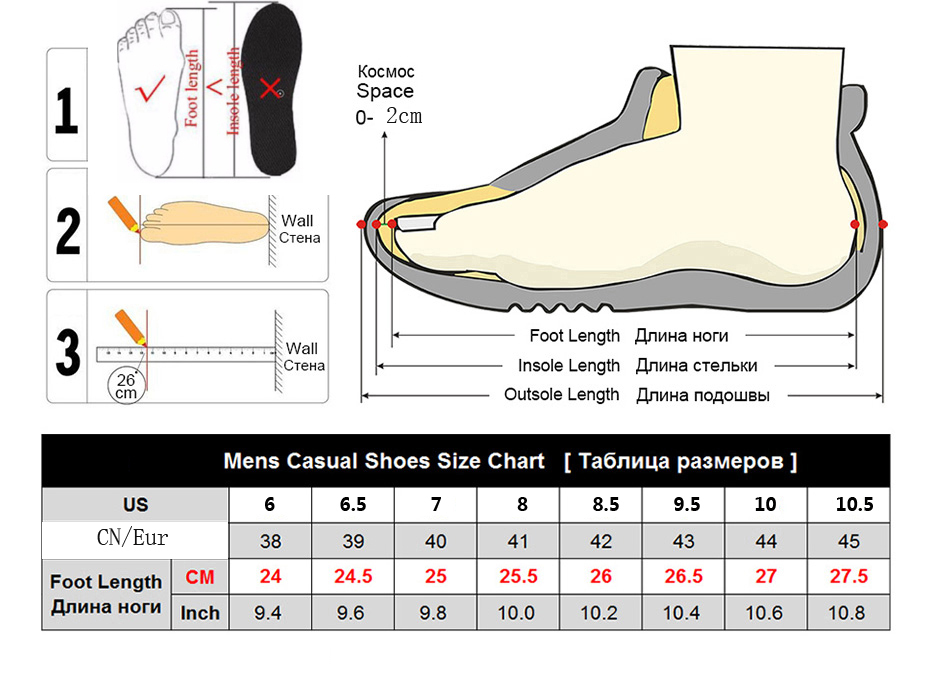 HTB1cI3peLWG3KVjSZPcq6zkbXXaj 2019 New Mesh Men Sneakers Casual Shoes Lac-up Men Shoes Lightweight Comfortable Breathable Walking Sneakers Zapatillas Hombre