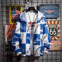 New 2019 Outdoor Fishing windbreaker Shirt Man & Woman Hooded Clothing Tourism Waterproof Jacket  sun protective clothing