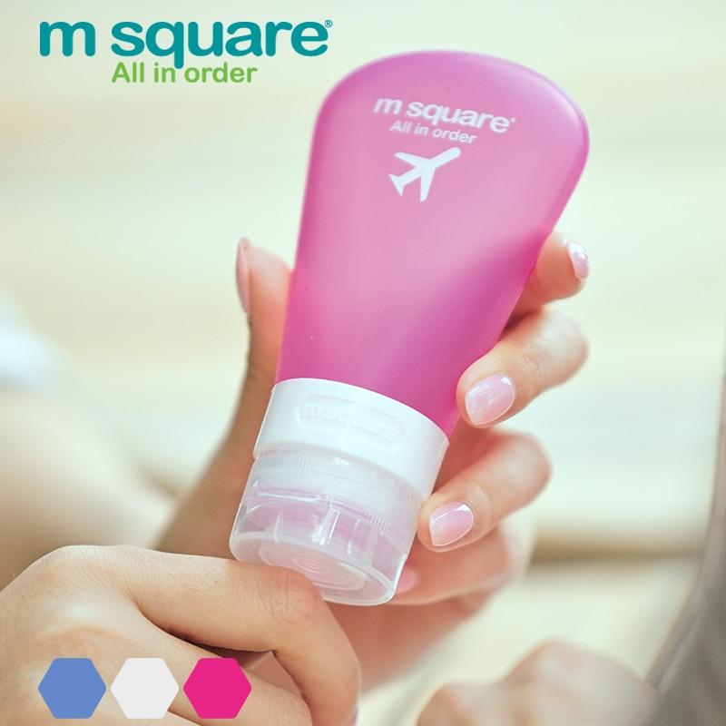 espremer garrafa À prova de Marca : M Square
