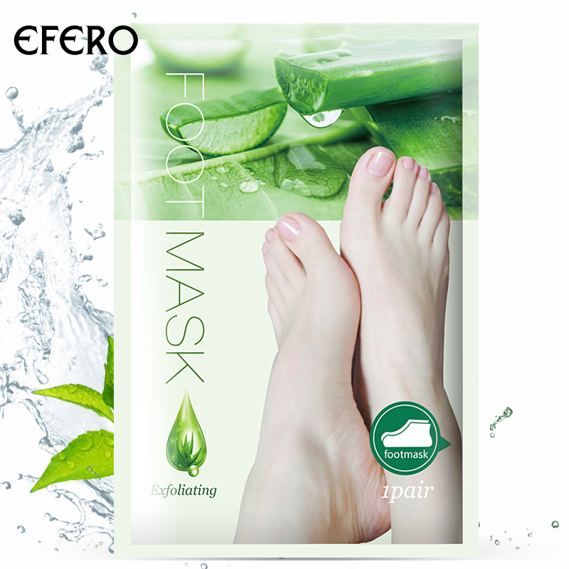 3pair Baby Foot Care Mask Lavender Essence Foot Mask for Legs Moisturizing Foot Mask Remove Dead Skin Cuticles Pedicure Socks