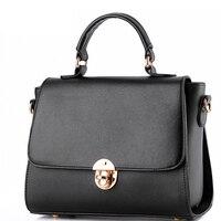 2016 высокий уровень Искусственная кожа женские сумки лучшее качество сумка через плечо сумки приятный подарок для девочек