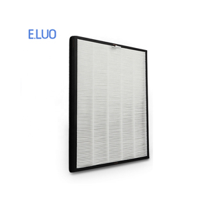 H12 Hepa air filter for Bork A