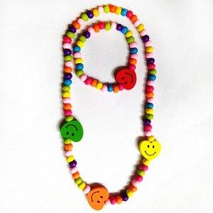 Children Elastic Bracelet Kids
