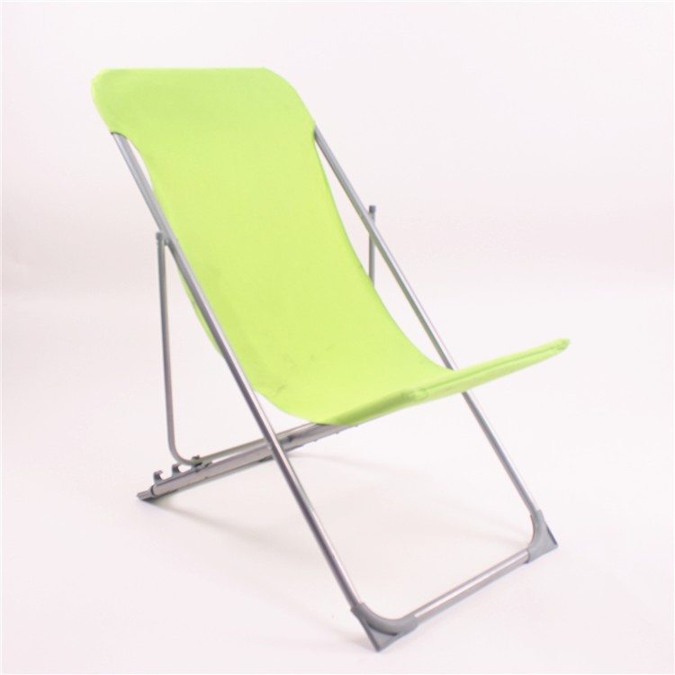Cheap Outdoor Stalls Sun Loungers Portable Folding Chair Leisure Recliner  Chairs Mini In Sun Loungers From Furniture On Aliexpress.com | Alibaba Group
