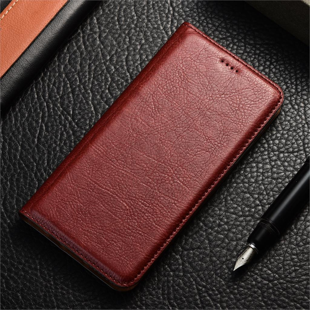 Vintage PU Leather <font><b>Case</b></font> For <font><b>LG</b></font> Aristo 2 Leon H340N H320 H324 G6 G7 <font><b>Spirit</b></font> H420 H440 <font><b>C70</b></font> ThinQ Plus <font><b>Flip</b></font> Stand Mobile Phone Cover image