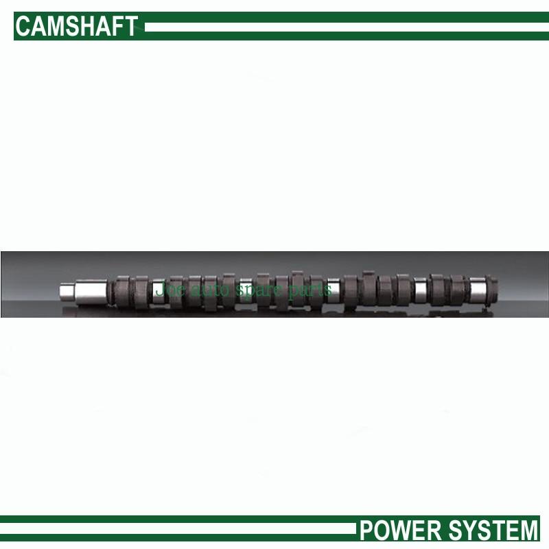 F22B F22B3 F22B6 F22B8 Camshaft for Honda Accord dx lx se lxi odyssey shuttle 2156cc 2