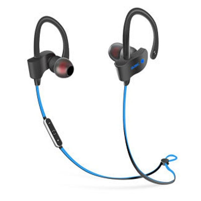 Klipsch earphones bluetooth - bluetooth cordless earphones with microphone