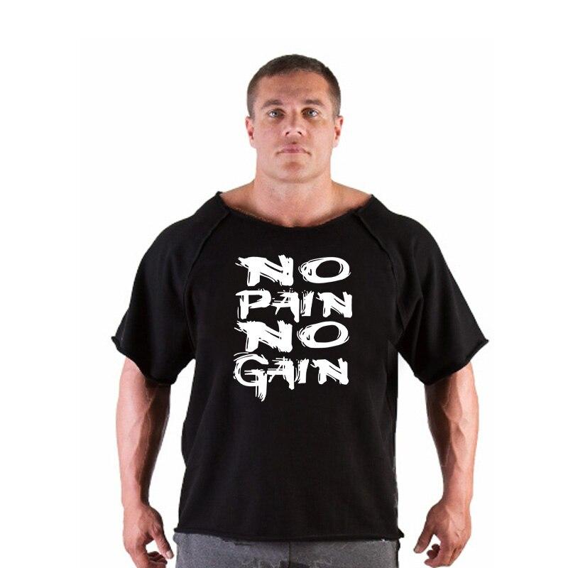 Koszulki męskie - aliexpress
