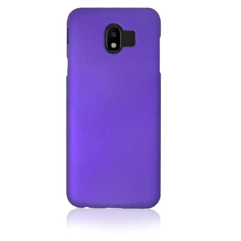 For Samsung Galaxy J4 J6 2018 Case  (10)