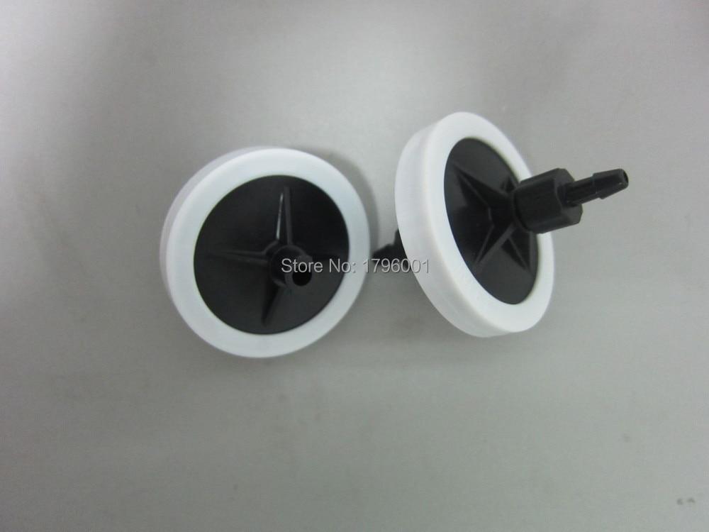 20pcs filtru de imprimantă UV filtru rezistent solvent solvent - Echipamentele electronice de birou