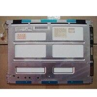 For Mindray Monitor Imec12 IMEC12 LCD Screen Display Internal Screen