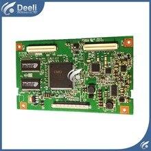 95% New original for Logic board V315B1-L07 V315B1-L05 V315B1-L08
