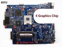 Acer Aspire 7741Z Intel Chipset Driver for Windows Mac