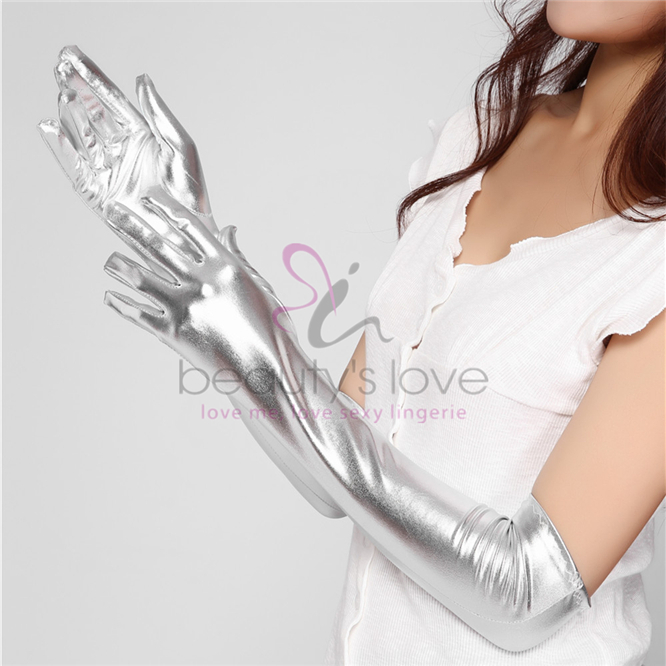 Popular Gold Satin Gloves Buy Cheap Gold Satin Gloves Lots