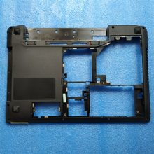 Новый оригинальный чехол для Lenovo IdeaPad Y470 Y470N Y470P Y471A, нижний корпус, чехол для ноутбука, Сменный Чехол