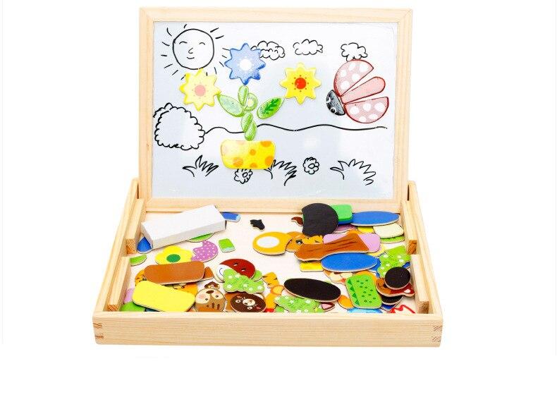 Brinquedos p/ desenhar