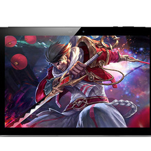Onda V18 Pro Tablet PC 10.1 inch 2560*1600 Android 7.1 Allwinner A63 Quad Core 1.8GHz 3GB RAM 32GB /64ROM Dual Camera