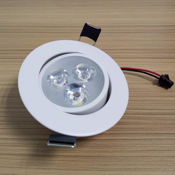 Лидер продаж 9 Вт 12 Вт светодиодные светильники затемнения теплый белый Природа белый чистый белый встраиваемые светодиодные лампы пятно с...